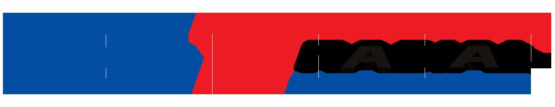 Os pneus GT Radial são fabricados pela Giti Tire, um dos primeiros fabricantes de pneus do mundo. Distribuídos em mais de 100 países, equipam veículos de turismo, 4X4 e SUV, utilitários, pesados, etc. Graças a GT Radial, a Giti Tire foi escolhida em 2014 pela Renault Nissan e pela PSA para equipar de origem os seus veículos. Marca de origem Indonésia, a GT Radial simboliza hoje das melhores marcas preço/qualidade do mercado.